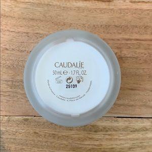 caudalie Other - Caudalie brightening glycolic night cream NEW